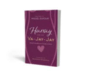 3D_Hurray for the Va-Jay-Jay.jpg