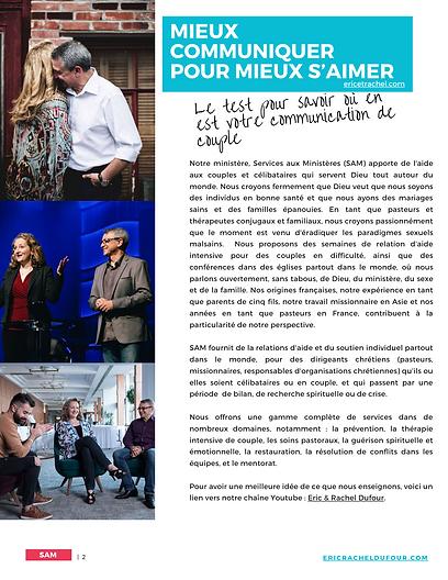 Services_aux_Ministères_copy.png