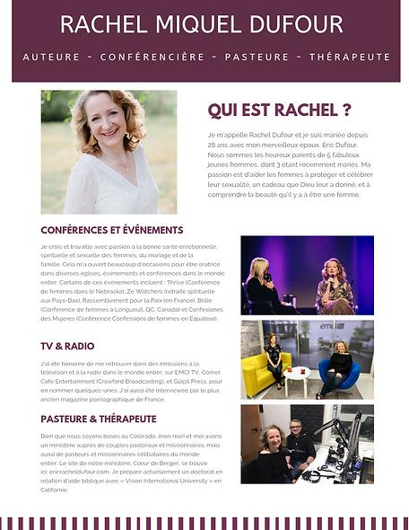 Rachel Miquel Dufour_F.png