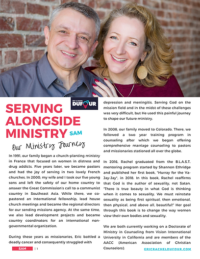 Serving Alongside Ministry.png