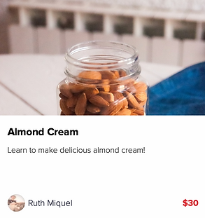 Almond Cream.png