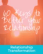 Relationship Tools.png