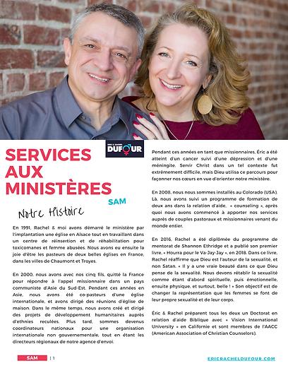 Services_aux_Ministères.png