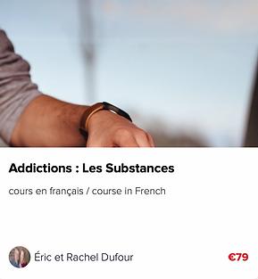 Les Substances.png