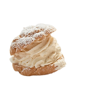 french pastry.png