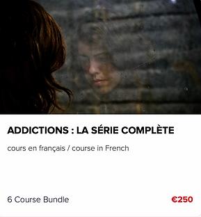 Addictions Bundle.png
