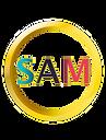 SAM-Transparent.png