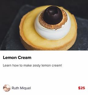 Lemon Cream.png