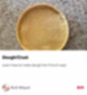 Dough:Crust.png