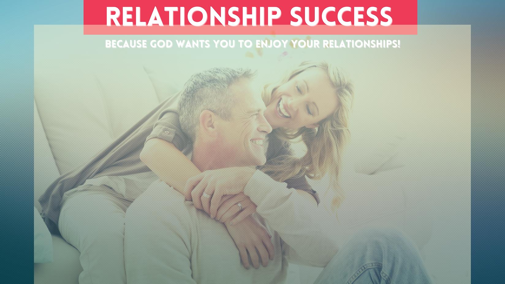 Relationship Success.png