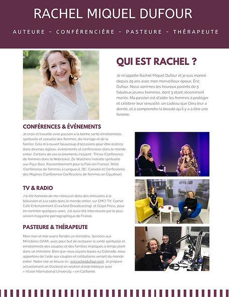 Rachel Miquel Dufour FR.jpg