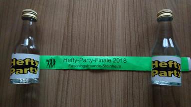 2018-Hefty1.JPG