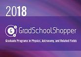 GradSchoolShopper.jpg