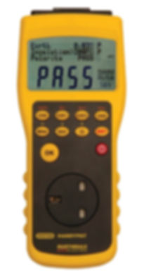 martindale-hpat600-basic-pat-tester-with