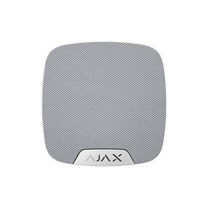 Ajax Wireless internal sounder