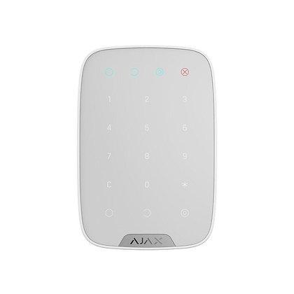 Ajax Wireless keypad