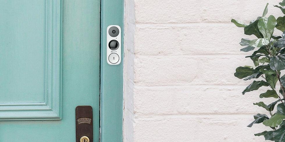 EZVIZ-DB1-Smart-Video-Doorbell.jpg