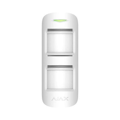 Ajax Wireless outdoor detector