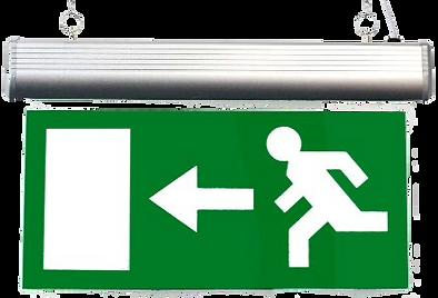 570b66211f76dada7d3cd319_exit_sign.png