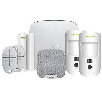 Ajax Smart Cam Alarm Kit