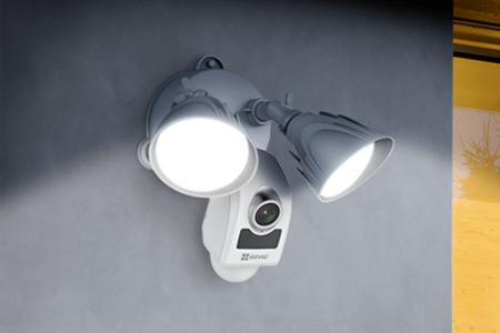 floodlight-cam.png