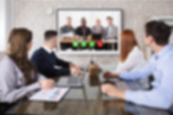 Benefits-of-Video-Conferencing.jpg