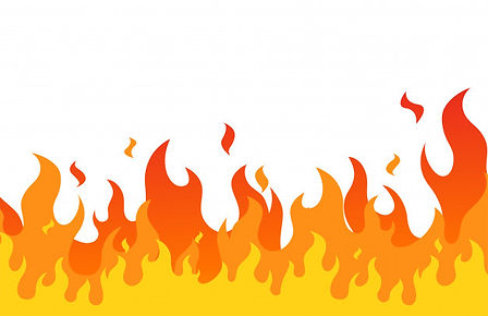 fire-flame-flat-cartoon-style_68708-248.