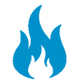 fire blue.png