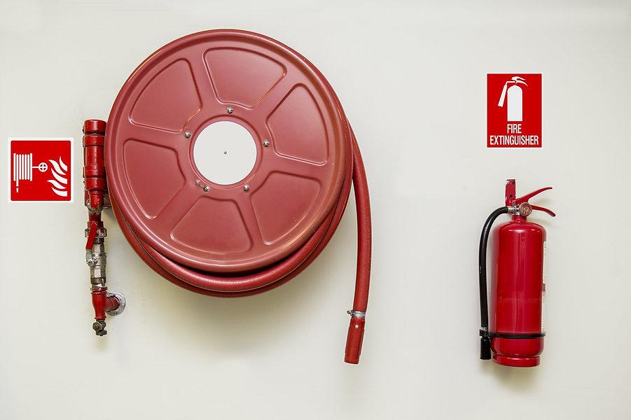 iStock-599870150_Fire_safety.jpg