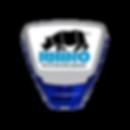 Bellbox logo PNG.png