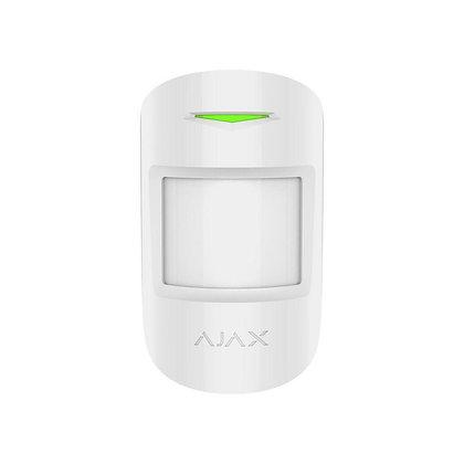 Ajax Wireless Motion Sensor