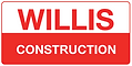 Willis constrcution
