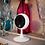 Thumbnail: WIFI HD Indoor Smart Cam