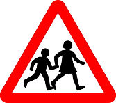 0000136_children-going-to-or-from-school