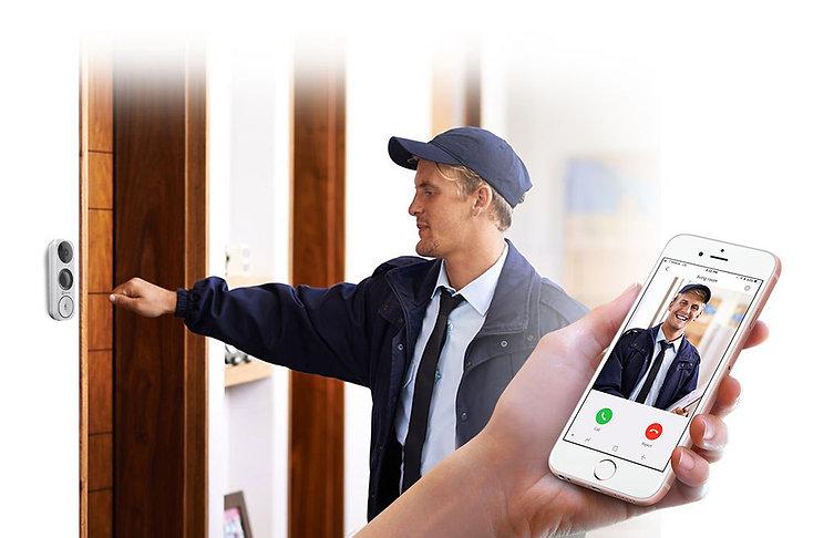 EZVIZ-win-a-video-doorbell-3.jpg
