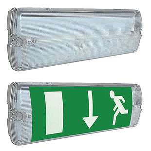 Eterna-Emergency-Lighting-YD630M.jpg