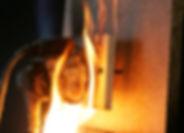electrical-fire_edited.jpg