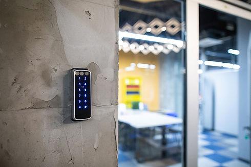 door-access-control.jpg