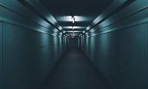 large_Where_should_emergency_lighting_be