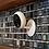 Thumbnail: Ezviz C1C Wireless Indoor Cam