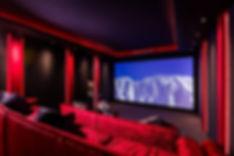 Cinema-01.jpg