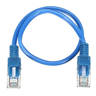 wholesale-20cm-rj45-cat5-ethernet-cable-