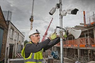Construction-site-smart-CCTV-cameras.jpg