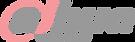 Dahua_Technology_logo_edited.png