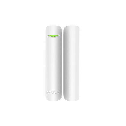 Ajax Wireless magnetic door contact