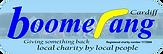 Boomerang-Cardiff-Logo.png