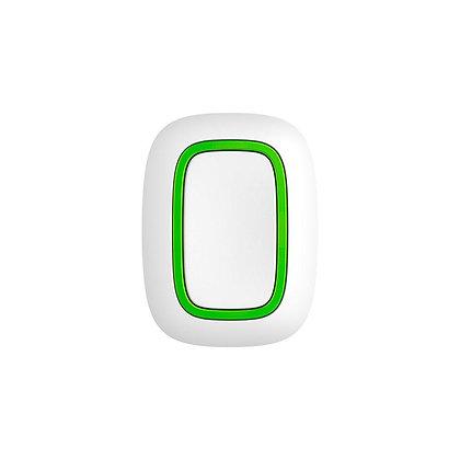 Ajax Wireless Button