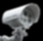 HD-IP-476x453.png