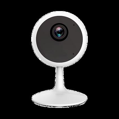 Ezviz C1C Wireless Indoor Cam