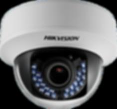 High definition cctv hikvision dahua  superb night vision